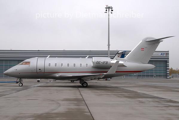2007-10-29 OE-IFB CL600
