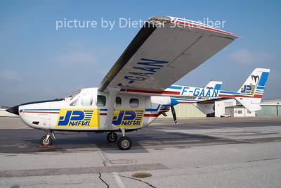 2007-10-29 F-GAAN Cessna 337