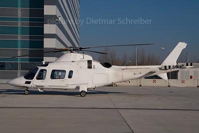2007-11-29 Agusta A109