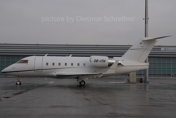 2007-12-31 OE-ITH CL600