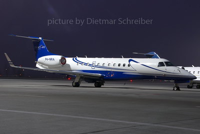 2007-12-26 P4-NRA Embraer 135