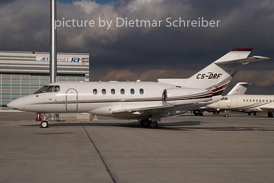 2008-01-31 CS-DRF Bae125 Netjets
