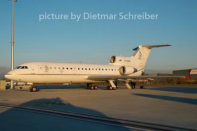 2008-01-31 RA-42387 Yakovlev 42