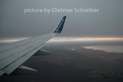 2008-01-28 OM-NGA Boeing 737-700 Skyeurope