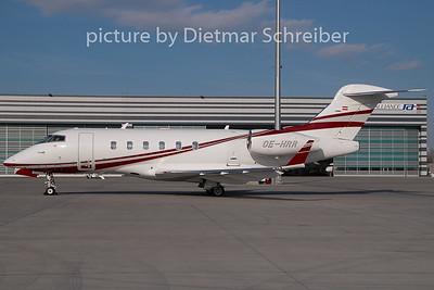 2008-02-28 OE-HRR Bombardier BD100