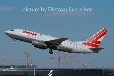 2008-02-28 OE-LNN Boeing 737-700 Lauda Air