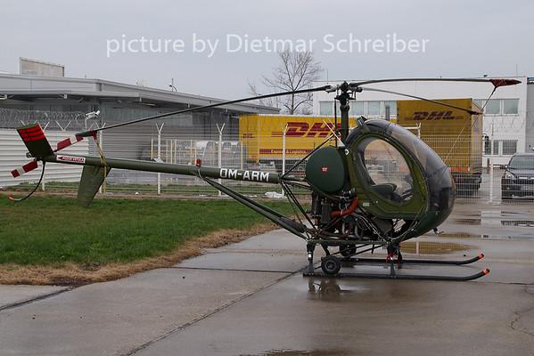 2008-03-29 OM-ARM Hughes 269