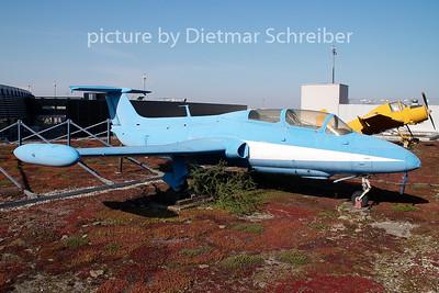 2008-03-31 Aro L29