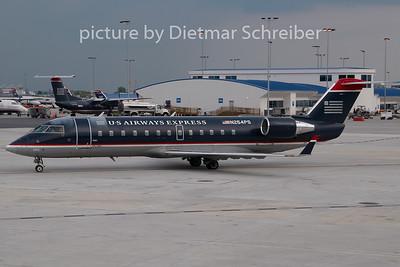 2008-04-26 N254PS Regionaljet 200 US Airways Express