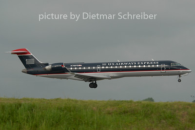 2008-04-27 N716PS Regionaljet 700 US Airways Express
