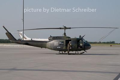 2008-05-30 71+26 Bell UH1 German AIr Force