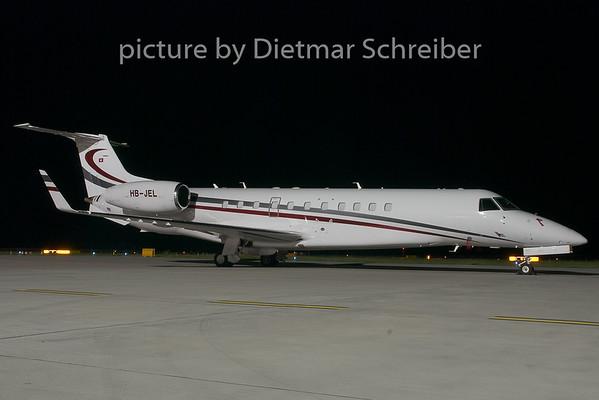 2008-06-29 HB-JEL Embraer 135