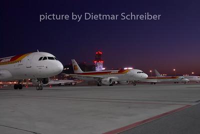 2008-06-29 Airbus A320 Iberia