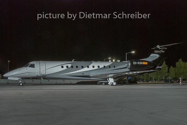 2008-06-29 EC-KOK Embraer 135