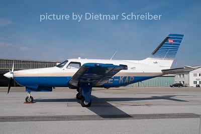 2008-09-29 OE-KAP Piper 46