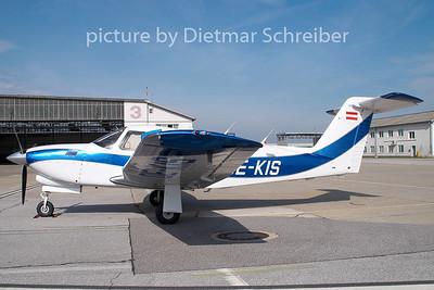 2008-09-29 OE-KIS Piper 28