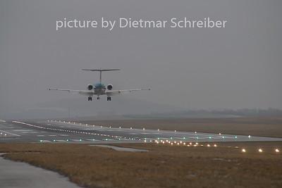 2008-12-30 PH-OFG Fokker 100 KLM