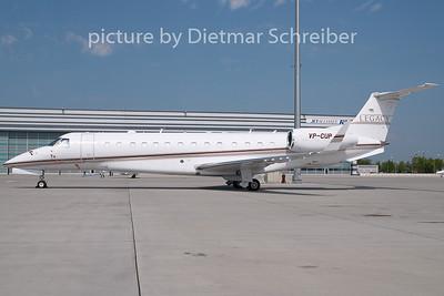 2009-04-30 VP-CUP Embraer1 35