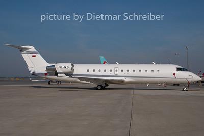 2009-08-26 OE-IKG Regionaljet 850