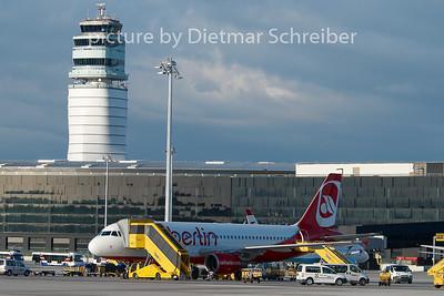 2009-12-28 D-ALTC Airbus A320 Air Berlin