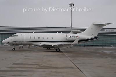 2010-01-28 OE-HVA CL300