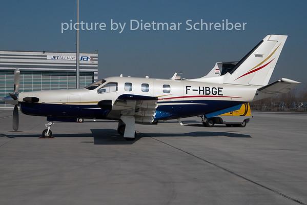 2010-02-25 F-HBGE TBM850