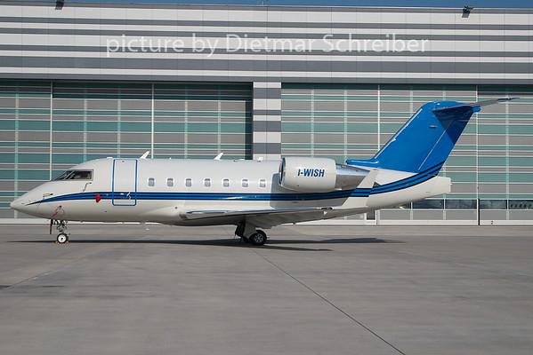 2010-02-25 I-WISH CL600