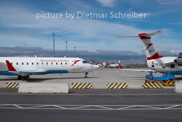 2010-03-29 OE-LCI Regionaljet Austrian Arrows