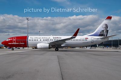 2010-03-29 LN-NOT Boeing 737-800 Norwegian