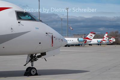 2010-03-29 OE-LCL Regionaljet Austrian Arrows