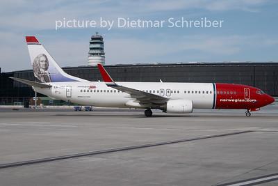 2010-03-26 LN-NOS Boeing 737-800 Norwegian