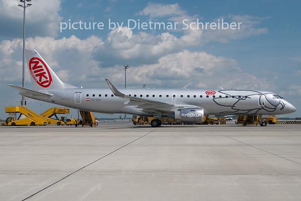 2010-05-24 OE-IHD Embraer 190 Flyniki