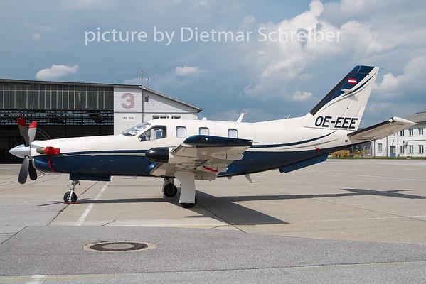 2010-05-24 OE-EEE TBM700