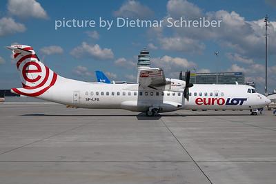 2010-06-24 SP-LFA ATR72 Eurolot