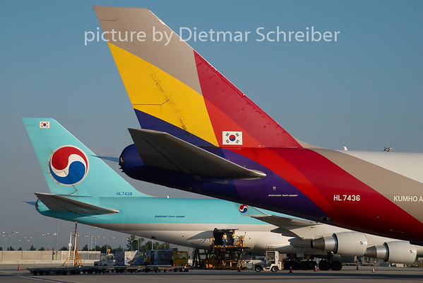 2010-06-29 HL7436 Boeing 747-400 Asiana Airlines