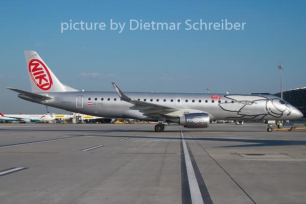 2010-06-29 OE-IHD Embraer 190 Flyniki