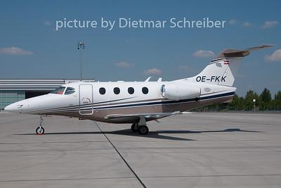 2010-06-30 OE-FKK Raytheon Premier