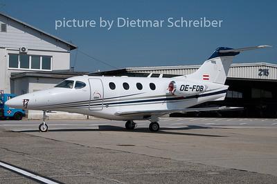 2010-08-23 OE-FDB Raytheon Premier