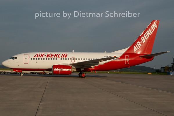 2010-08-20 D-AGEU Boeing 737-700 Air Berlin