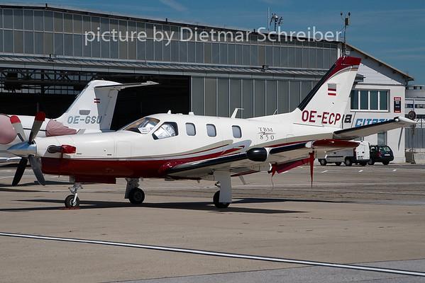 2010-08-26 OE-ECP TBM850