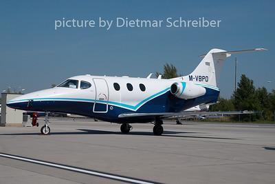 2010-08-23 M-VBPO Raytheon Premier