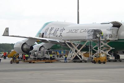 2010-09-29 B-2441 Boeing 747-400 Jade Cargo