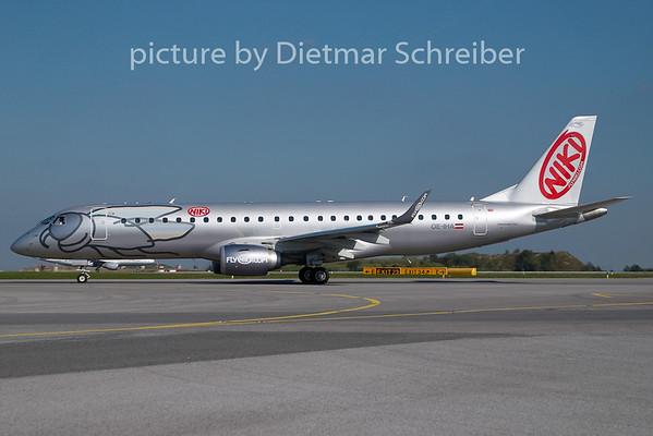 2010-09-22 OE-IHA Embraer 190 Flyniki