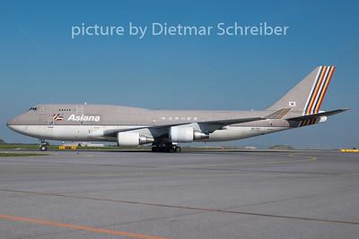 2010-09-22 HL7417 Boeing 747-400 Asiana