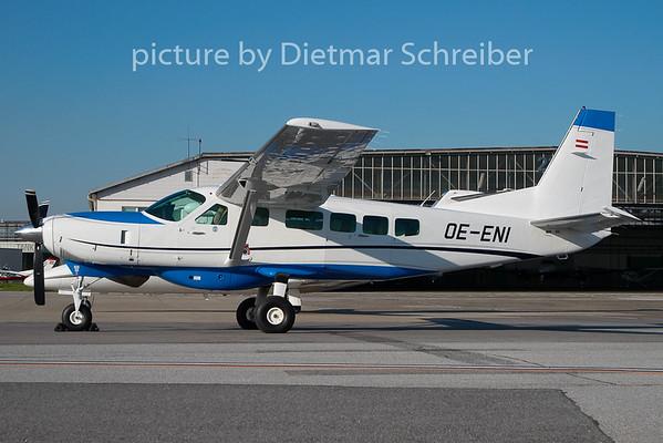 2010-09-21 OE-ENI Cessna 208 Caravan