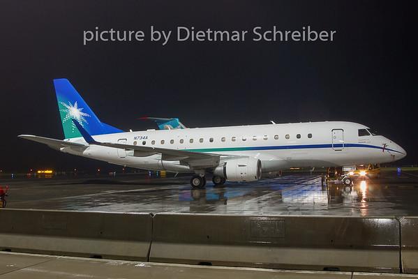 2010-11-26 N734A Embraer 170 Aramco