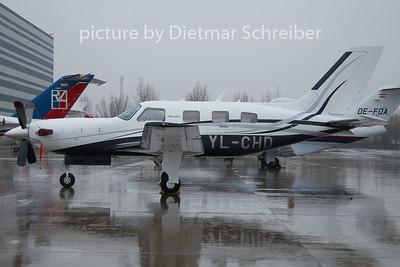2010-11-19 YL-CHD Piper 46