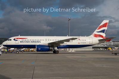 2010-11-24 G-EUYG Airbus A320 British Airways