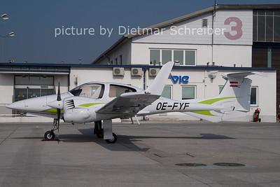 2011-02-28 OE-FYF Diamond DA42