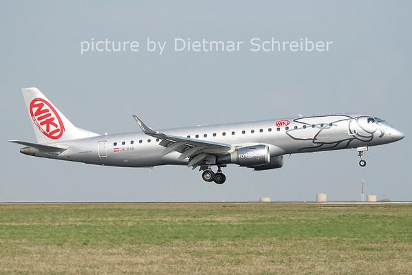 2011-03-31 OE-IHA Embraer 190 Flyniki